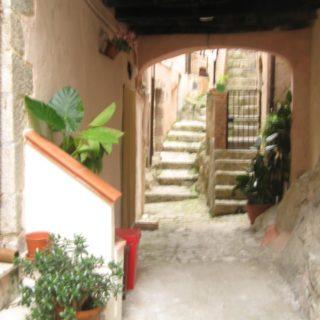 Monte San Biagio (86)