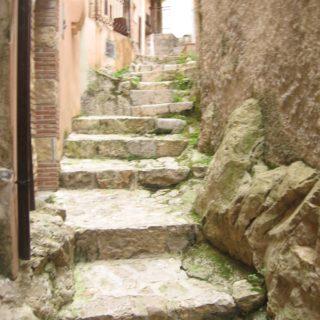 Monte San Biagio (87)