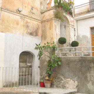 Monte San Biagio (88)