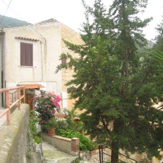 Monte San Biagio (89)