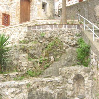 Monte San Biagio (90)