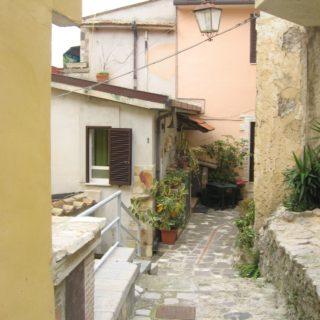 Monte San Biagio (91)