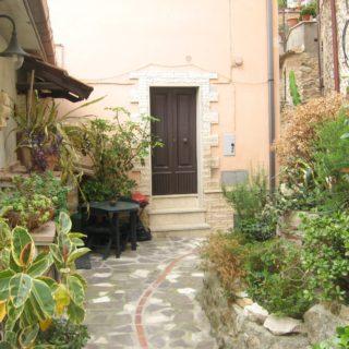 Monte San Biagio (92)