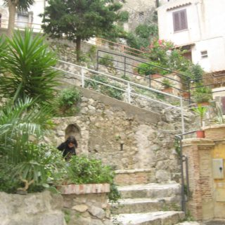Monte San Biagio (93)