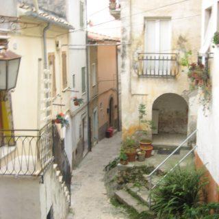Monte San Biagio (95)