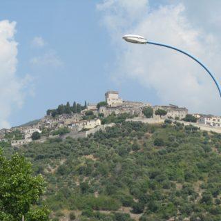 Monticchio (1)