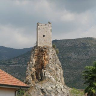 Monticchio (2)