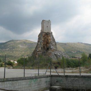 Monticchio (4)
