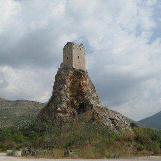Monticchio (5)