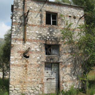 Monticchio (7)