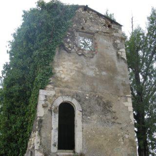 Monticchio (8)