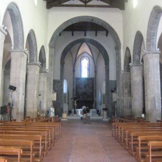 Parrocchia S Paolo - Fondi (4)