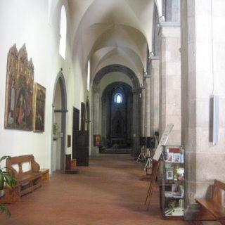 Parrocchia S Paolo - Fondi (5)
