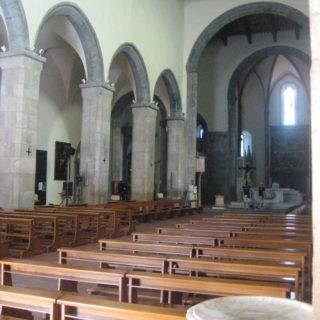 Parrocchia S Paolo - Fondi (6)