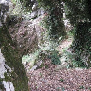 Santuario del SS. Crocifisso-Bassiano (1)