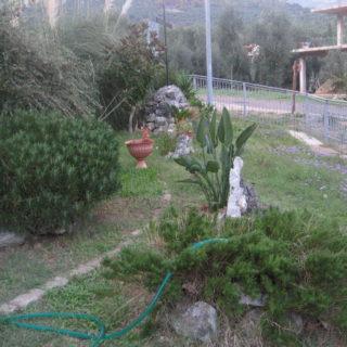 Santuario località RAINO - Itri (11)