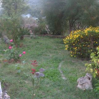Santuario località RAINO - Itri (12)