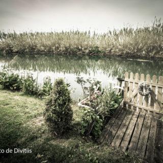 Sezze Romano 2 Aprile 2016 - EdeDPhotos/Enrico de Divitiis/www.enricodedivitiis.it