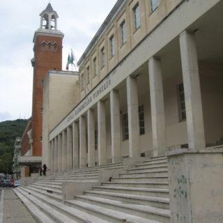 Scuola Gaeta (1)