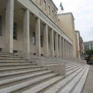 Scuola Gaeta (4)