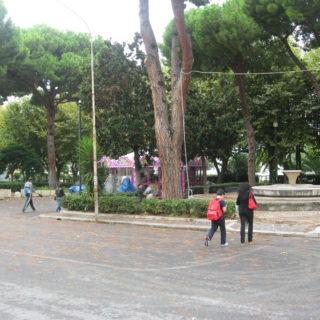 Scuola Gaeta (5)