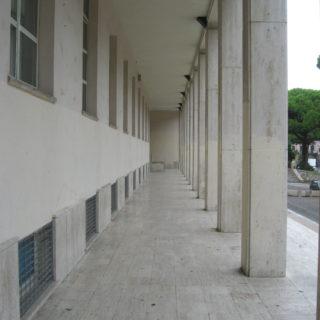 Scuola Gaeta (6)