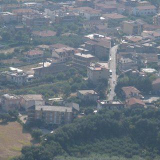 Sezze (2)