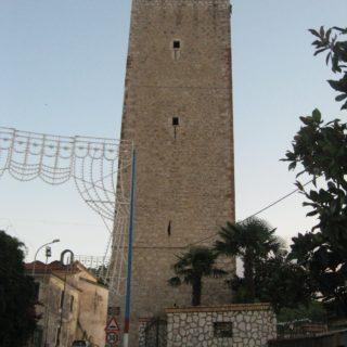Torre Ventosa-SS Cosma (1)
