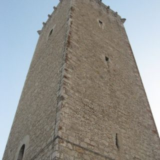 Torre Ventosa-SS Cosma (3)