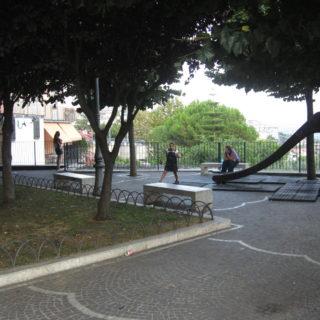 Villa Comunale-Castelforte (10)