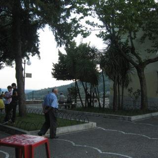 Villa Comunale-Castelforte (12)
