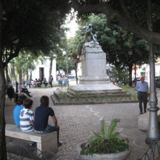 Villa Comunale-Castelforte (2)