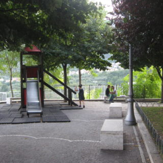 Villa Comunale-Castelforte (3)