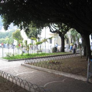 Villa Comunale-Castelforte (4)