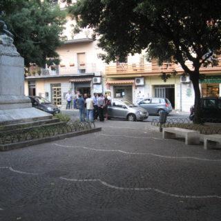 Villa Comunale-Castelforte (5)