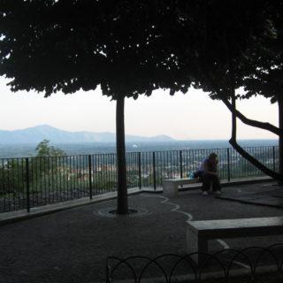 Villa Comunale-Castelforte (6)