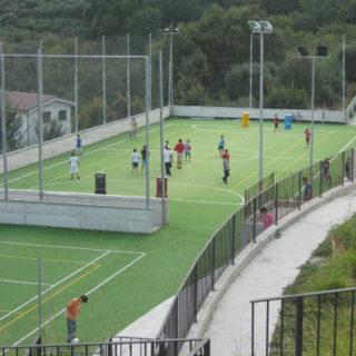 Villa Comunale-Castelforte (7)