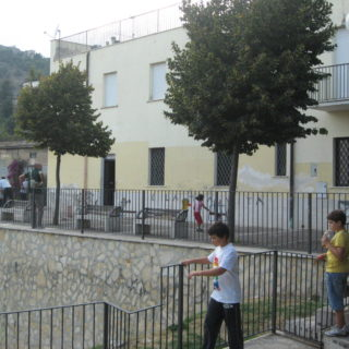 Villa Comunale-Castelforte (8)