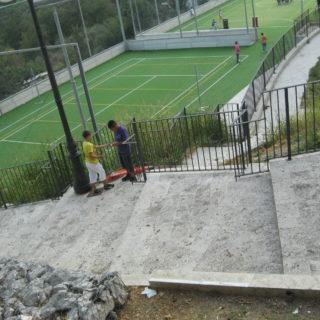 Villa Comunale-Castelforte (9)