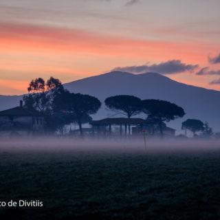 2015 - EdeDPhotos/Enrico de Divitiis/www.provincialista.it