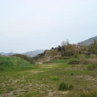 cava di monticchio 11