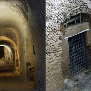cisterne-romane