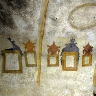 murali-graffiti-cisterne-ventotene