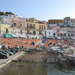 porto ponza (15)