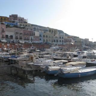porto ponza (16)
