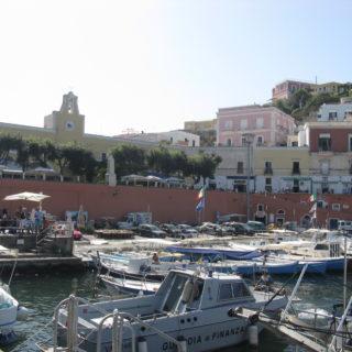 porto ponza (2)