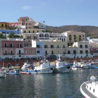 porto ponza (3)