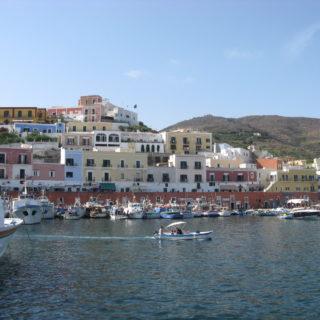 porto ponza (4)