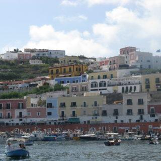 porto ponza (6)