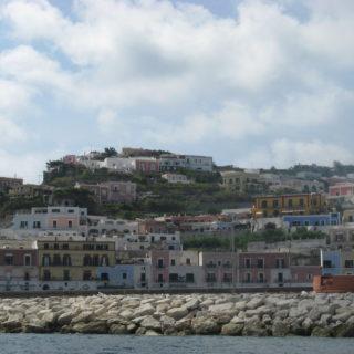 porto ponza (7)